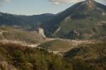 800px-Castellane_le_roc_large_view.jpg