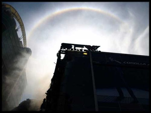 103096784 rainbow -