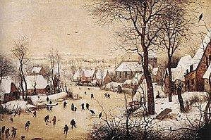 Patineurs-brueghel.jpg