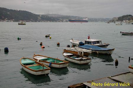 Istanbul 06 12006-01-08 152048