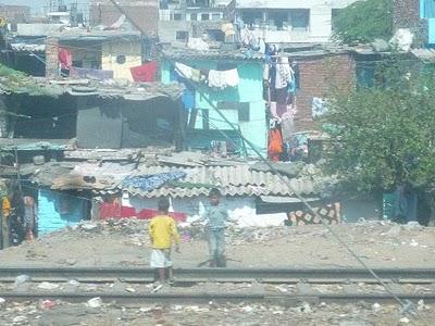 Voyager en train en Inde : Chroniques ferroviaires indiennes 2