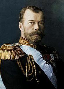 A toute vapeur dans l'immensité russe : la construction du Transsibérien 1