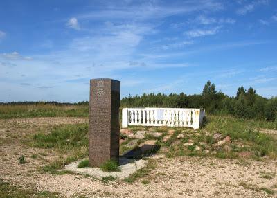 Tourisme Lituanie Unesco : sites inscrits au patrimoine mondial de l'UNESCO 4
