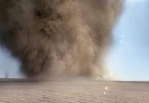 tornado.1280589407.jpg