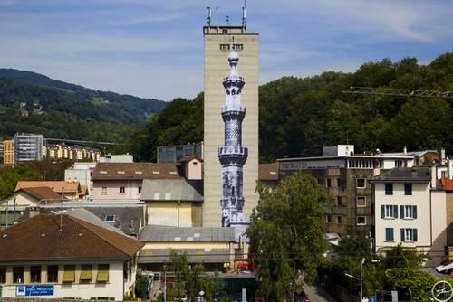 minaret_vevey_jr2.1283587932.jpg
