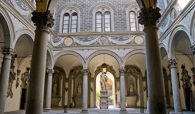 Voyage en Italie - 10 jours en Toscane et en Ombrie 2