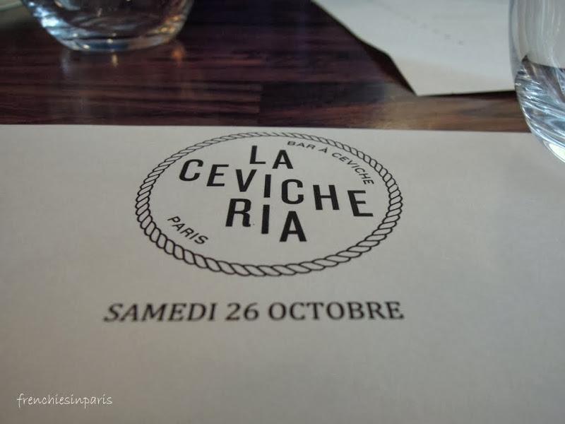 Bien manger à Paris : mes bonnes adresses sympas et gourmandes 23