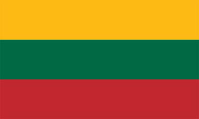 21 Juillet 1940 : la Lituanie devient une République Socialiste Soviétique 1