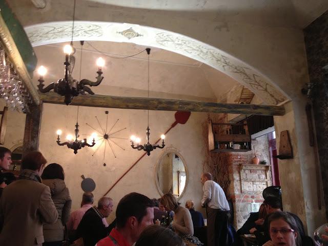 Week end à Prague, une magnifique escapade depuis Vienne 37