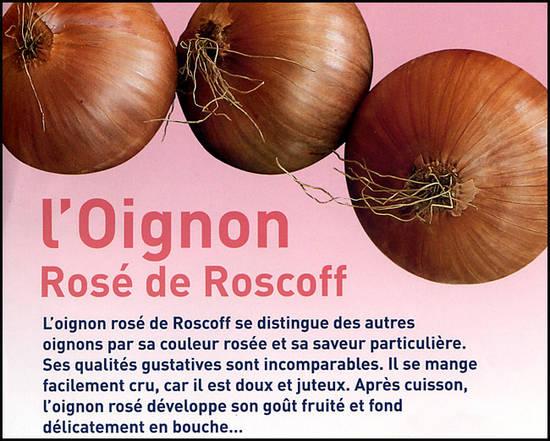 oignons-roses-de-roscoff.1280579429.jpg