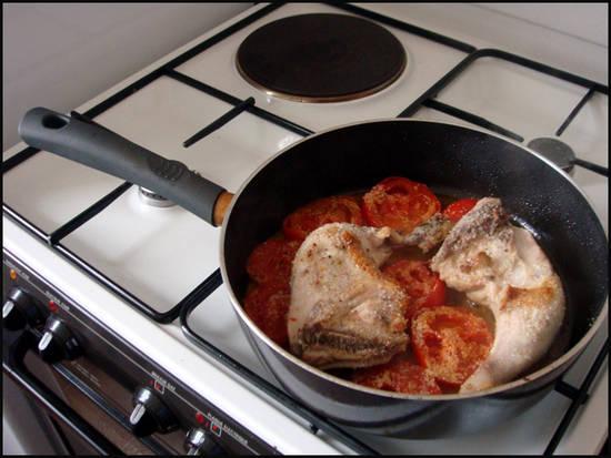 poulet-de-redon.1280579461.jpg