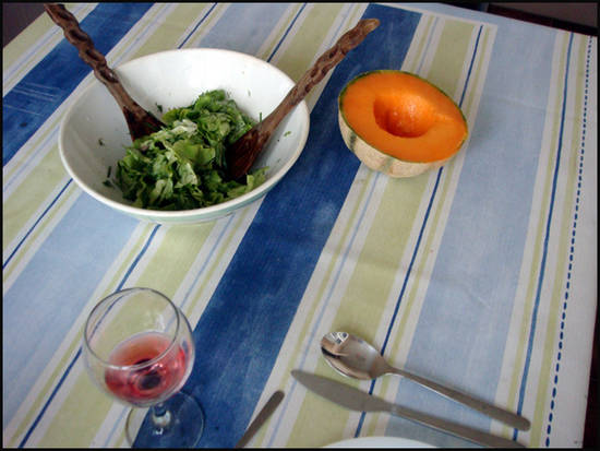 salade-melon.1280579481.jpg