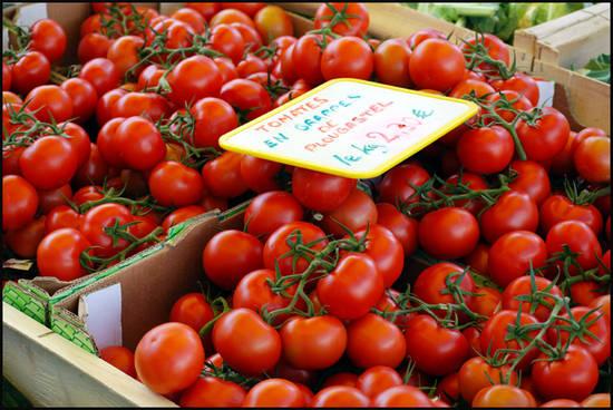 tomates-de-plougastel.1280579502.jpg