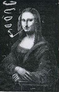 «Autour du Chat Noir» : Exposition Paris, arts et Plaisirs au musée de Montmartre 3
