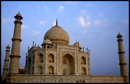 Blog INDIA49