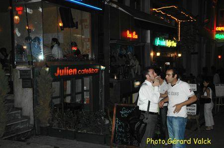istanbul2005-07-08 223404