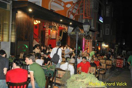 istanbul2005-07-08 223652