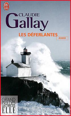 claudie-gallay-les-deferlantes.1277986430.jpg