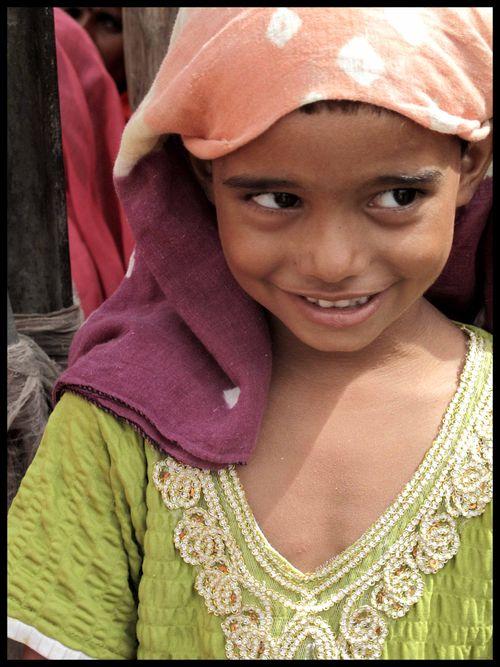 Blog 1 Entre Pushkar et Jodhpur41