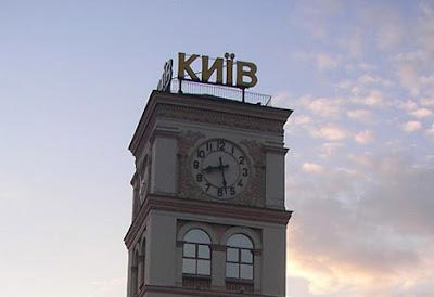 Questions de vocabulaire ; le diable est dans les détails dans le Bélarus ou en Ukraine 2