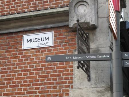 Week end Anvers : visiter Antwerpen en Flandres : que faut-il voir absolument? 11