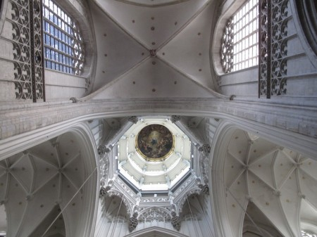 Week end Anvers : visiter Antwerpen en Flandres : que faut-il voir absolument? 12