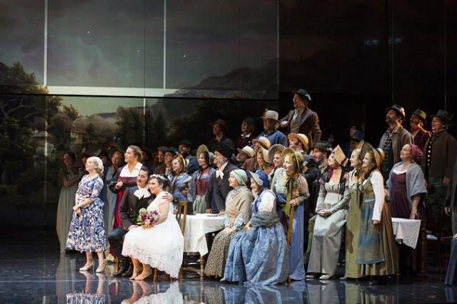Opéra Munich 2016 : programme et opéras à Munich et en Bavière à ne pas manquer 3