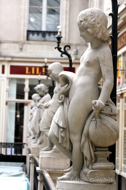 24 heures à Nantes: visiter Nantes ; une ville très agréable, piétonne et aérée 2