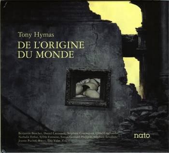 tony-hymas-de-l-origine-du-monde.1277114994.jpg