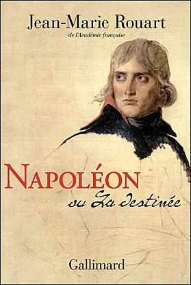 napoleon-ou-la-destinee.jpg
