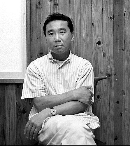 https://voyages.ideoz.fr/wp-content/plugins/wp-o-matic/cache/df2f0_600full-haruki-murakami.jpg