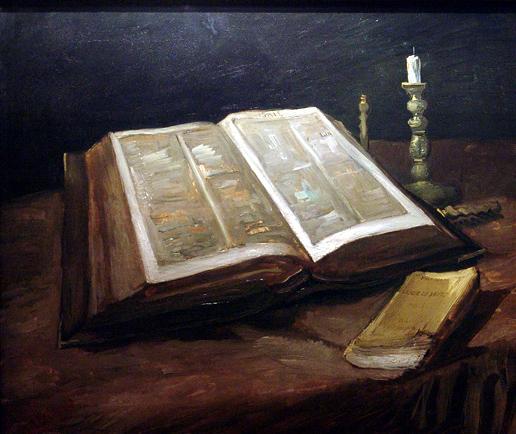 df471 me0000073775 31 edited.1271424261 Van Gogh à la Royal Academy de Londres