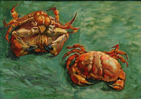 df471 me0000096692 31 edited.1271424283 Van Gogh à la Royal Academy de Londres
