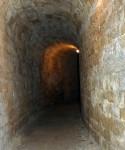 souterrain4.jpg