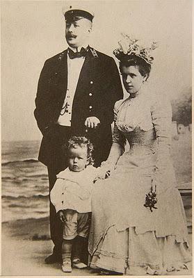 22 Janvier 1898 : naissance de Sergueï Eisenstein 2