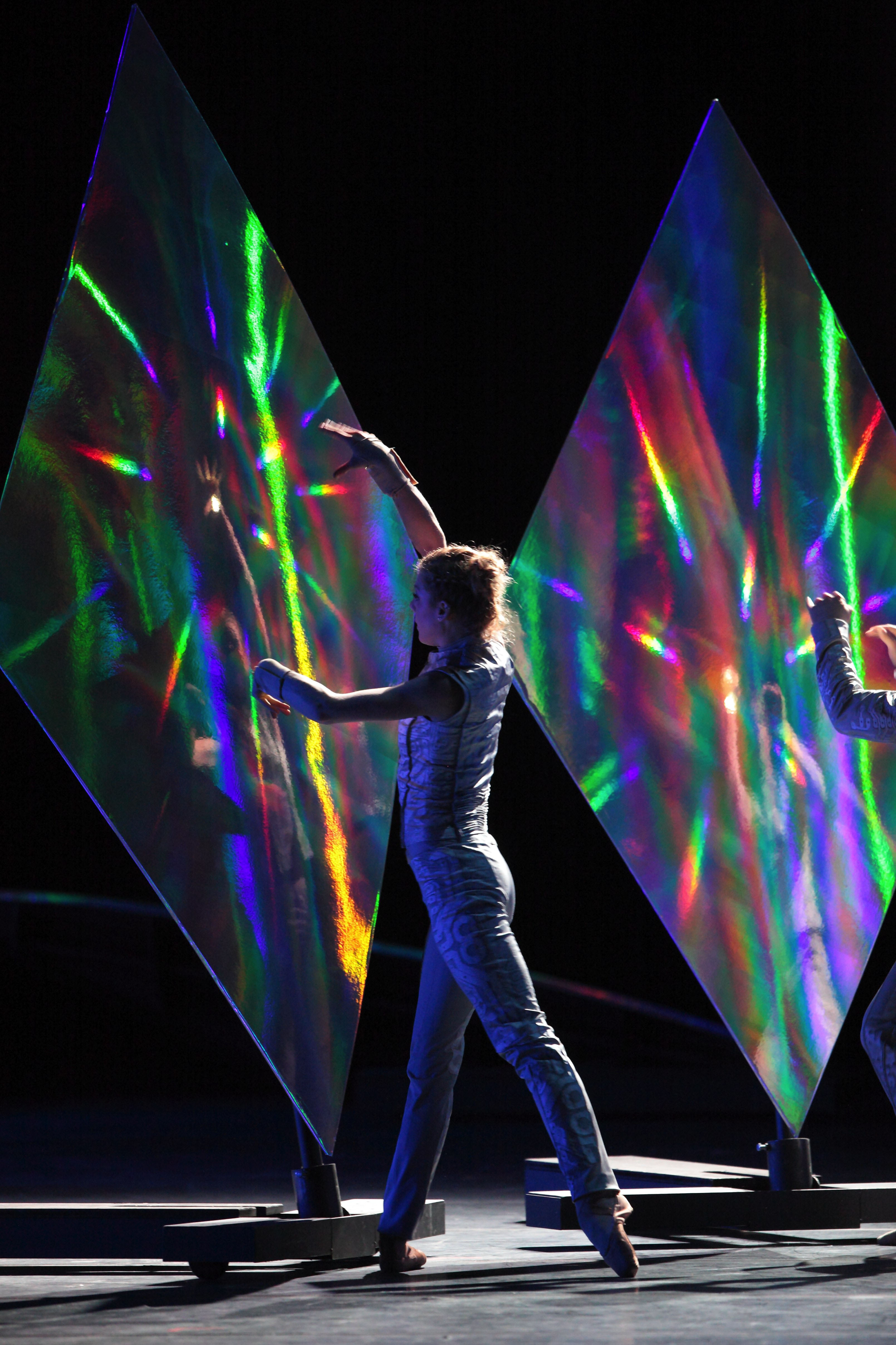 Sortir a Munich - Ballet et scènes de danse : Agenda 2013 3