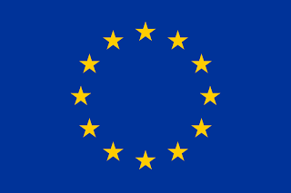 Les fondamentaux de l'Union Européenne : espace Schengen, zone euro... 1