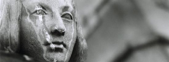 A qui appartient Jeanne d'Arc ? 1