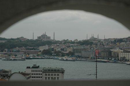 Istanbul2006-10-12 143038