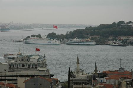 Istanbul2006-10-12 143414