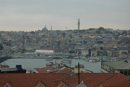 Istanbul2006-10-12 142920
