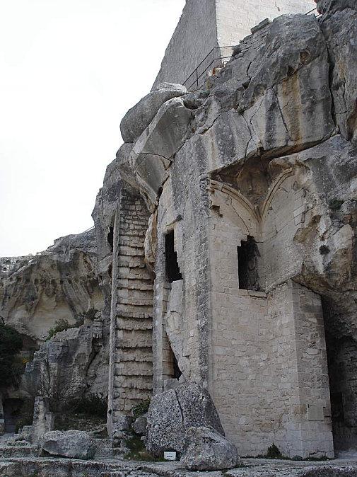 Baux-de-Provence09441.jpg