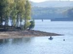 lac vassiviere