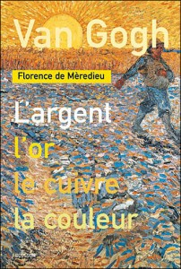Tout l'or de Van Gogh 1