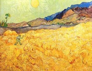 Tout l'or de Van Gogh 2