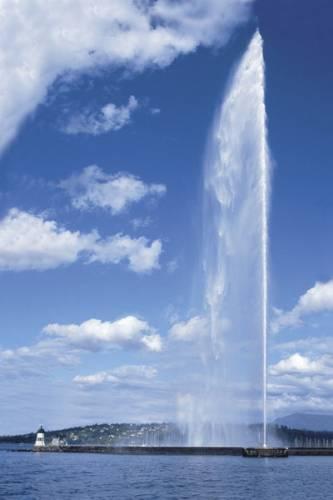 jet-d-eau-geneve-1.jpg