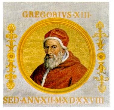 Noel orthodoxe, le 7 Janvier : un héritage du calendrier julien 4