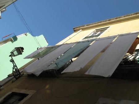 Week end Lisbonne : flâner dans Lisboa 12