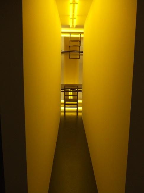 2010-05-pompidou-metz-014.1274232860.jpg