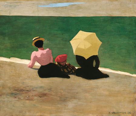 on-the-beach-1899-1-.jpg